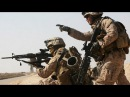 US Marines Engage In Battle With The Taliban - Afghanistan War Combat Footage