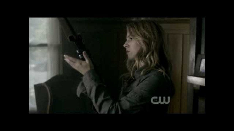 Supernatural - Не тобой болеет сердце (Dean Jo)