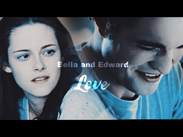 ●Bella Edward   ❝Whos he❞ [HBD MOM!]