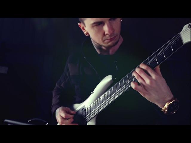 Titan - Jason Richardson OFFICIAL Playthrough