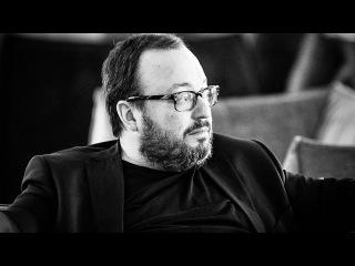 Станислав Белковский Персонально ваш Эхо Москвы 23 марта 2017