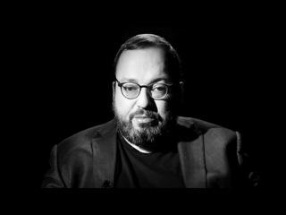 Станислав Белковский Лондонский терaкт и угроза исламского терроризмa в Европе... 25.03.2017