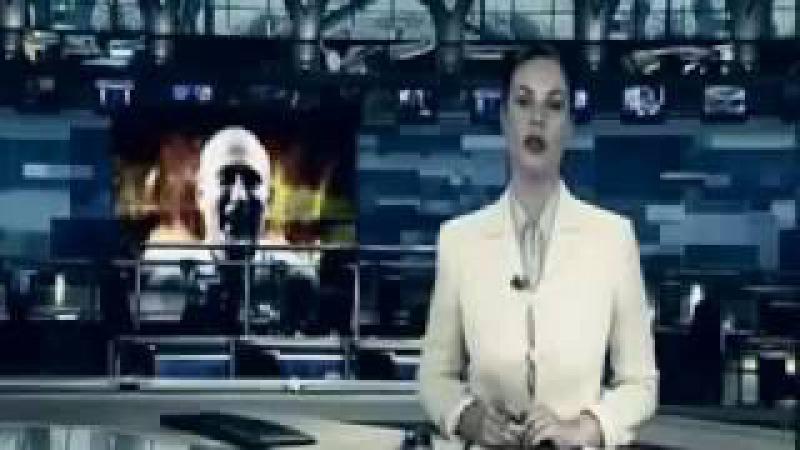 Россия в жидовской оккупации - Документальный фильм о непростой судьбе
