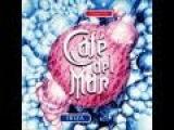Cafe del Mar Volumen 2