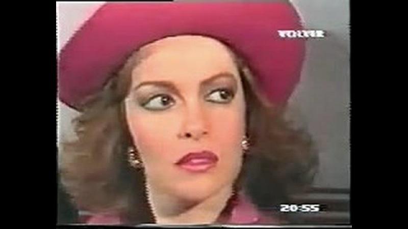 Amándote (Argentina,1988) - Capítulo 32 (Continuación)
