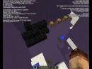 Infinitly deep dungeon (Cubic Chunks 1.11.2)