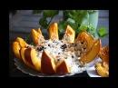 Ղափամա - Armenian Traditional Dish Ghapama - Heghineh Cooking Show in Armenian