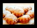 Рецепт творожных кексов.Очень мягкие и нежные