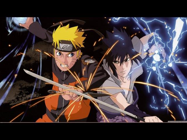 Ninja World | Гора Мьебоку - Спектральная Конан ( 5.1/5.3 )