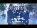 Видео презентация бизнеса SunWay Global Company