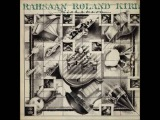 A FLG Maurepas upload - Rahsaan Roland Kirk - Night In Tunisia - Jazz Fusion