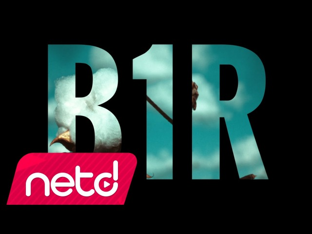 Hayki - B1R