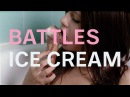 Battles - Ice Cream (Featuring Matias Aguayo) (Clean) - taken from forthcoming album 'Gloss Drop'