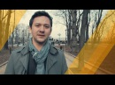 Онлайн-курс з підготовки до ЗНО Лайфхаки з української літератури – вступне відео