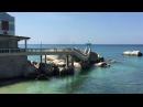 вьетнам 2017 релакс видео путешествие по Вьетнаму. из Муйне в Нячанг