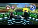 Юмористическая передача СВИСТОК о матче Спартак - Оренбург