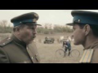 Фильм про ВОВ - ПЛЕННИК 2017 фильмы о войне онлайн про вторую мировую