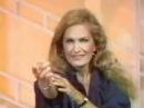 Dalida - Une femme a quarante ans