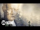 Twin Peaks | 'FBI Special Agent Dale Cooper' Key Art Tease | SHOWTIME Series (2017)