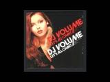 DJ Valium - Bring the beat back