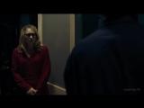 Чипсы и суицидники Шерлок 4х02