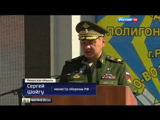 АРМЕЙСКИЕ ИГРЫ... Россия лидер общего зачета