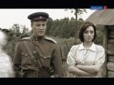 Вчера закончилась война. Серия 9-16 2011 Военный, Мелодрама, Русский сериал