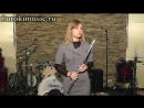Мелодии для флейты - Мюзикл Нотр Дам де Пари