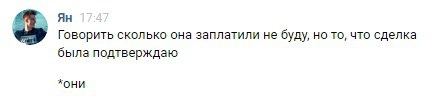 _BiVI1GAf1M.jpg