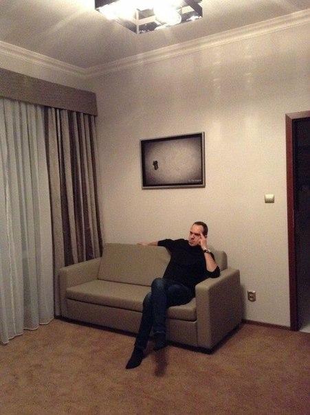 Фото №456239072 со страницы Андрея Зудилина