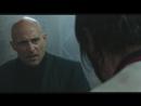 Ты за три секунды сделал то, чего Волан де Морту за восемь фильмов не снилось! - ФРАГМЕНТ фильма БРАТЬЯ ИЗ ГРИМСБИ