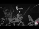 月9コア第3 dexcore 「noise」 getsu9core ver