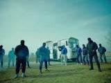 Премьера нового клипа Грибы Тает Лед https://youtu.be/i9AHJkHqkpw #grebz #таетлед