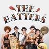 THE HATTERS | ВОРОНЕЖ | 02.03.2017 | ПАРНАС