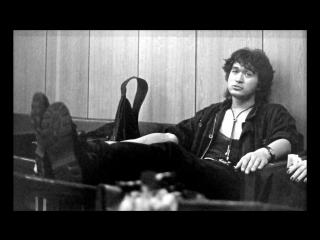 Кино - Бездельник (Альбом 45)