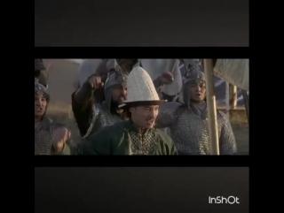 Ардақ Назаров-Абылайханның 3 арманына біз жеттік.
