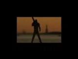Прощальная песня Короля. Фредди Меркьюри - Mother Love
