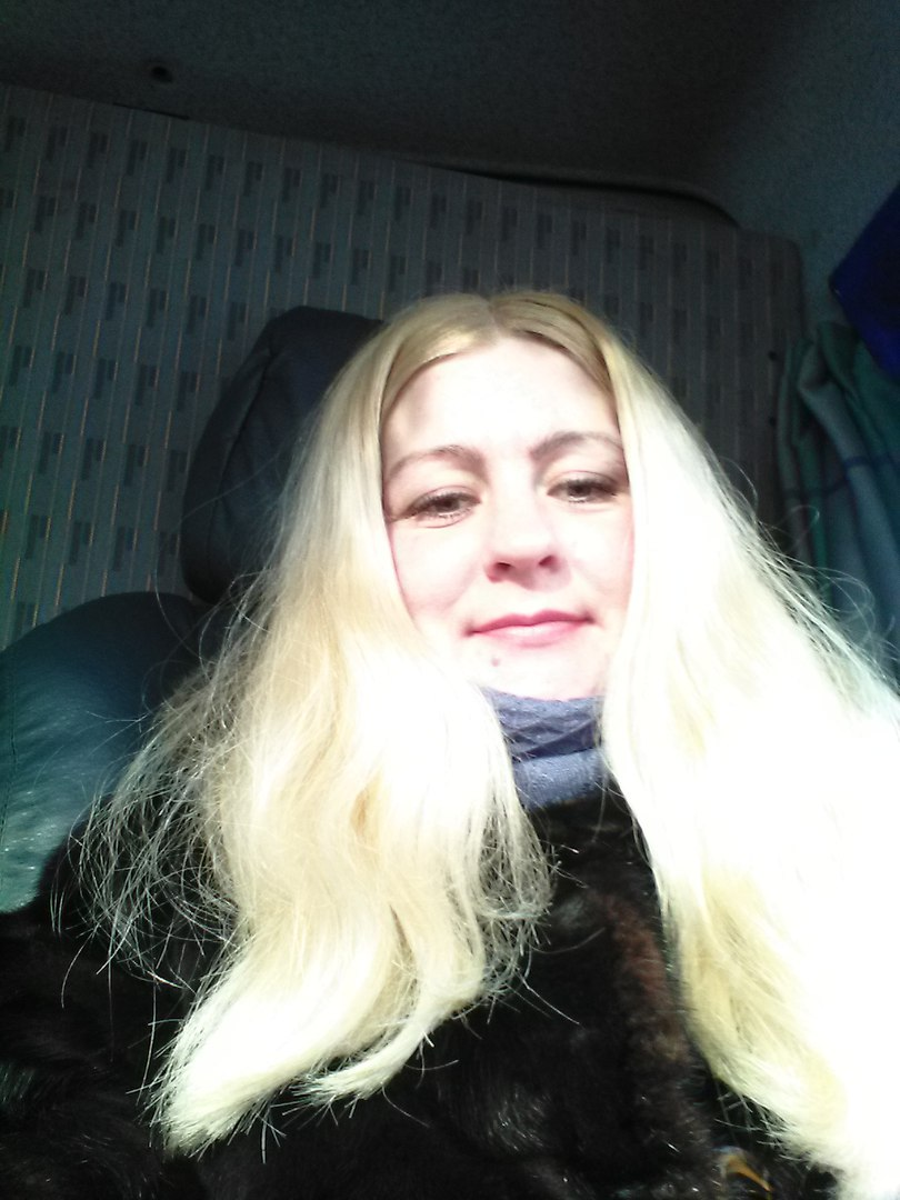 Юлия Весельева, Новосибирск - фото №11