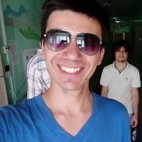 Ахмадиев Наиль