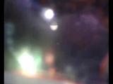 Вандалы на стадионе Орион 26.09.16