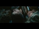 Вася Обломов feat. Павел Чехов - Ритмы Окон (OST ДухLess) ( 720 X 1280 )