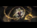 Skrillex Damian Jr. Gong Marley - Make It Bun Dem [OFFICIAL VIDEO]