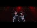 BABYMETAL - Onedari Daisakusen (Live Apocrypha -THE BLACK MASS- 2015)