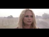 Miranda Lambert — Vice