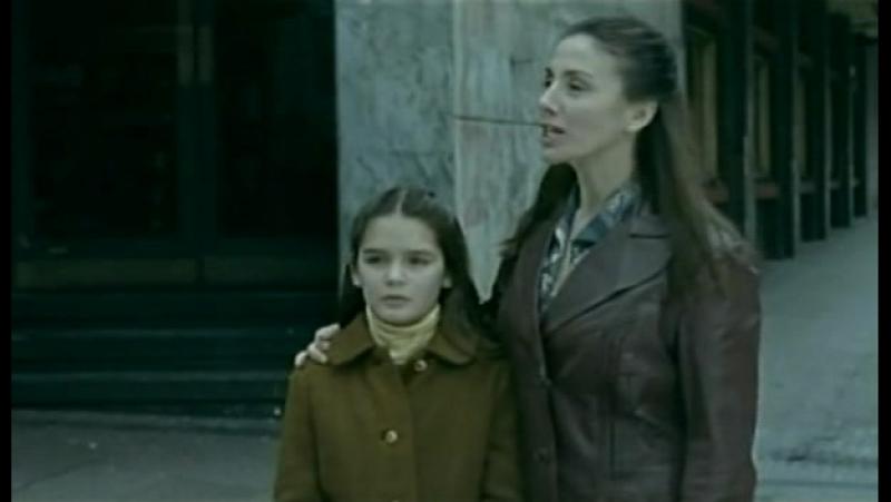 Маленькая страна / Paisito (2008)