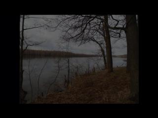 Трехдневный выезд на природу. Озеро Юхро.
