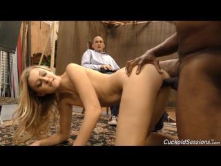 Приглашаем сняться порно