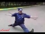 Ринат Сафин - Я татарин