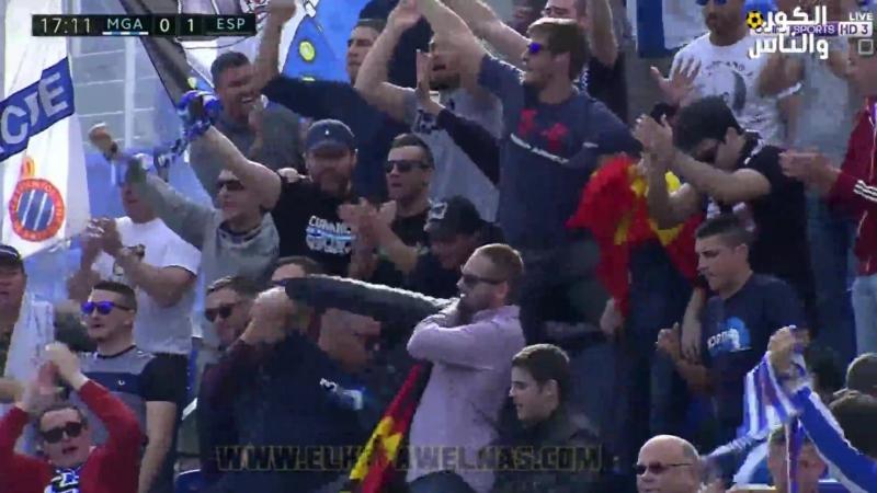 Malga vs ESPaniol Goals_(new)