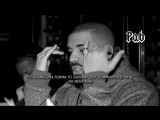Drake ~ Teenage Fever (Letra en Espanol) ML